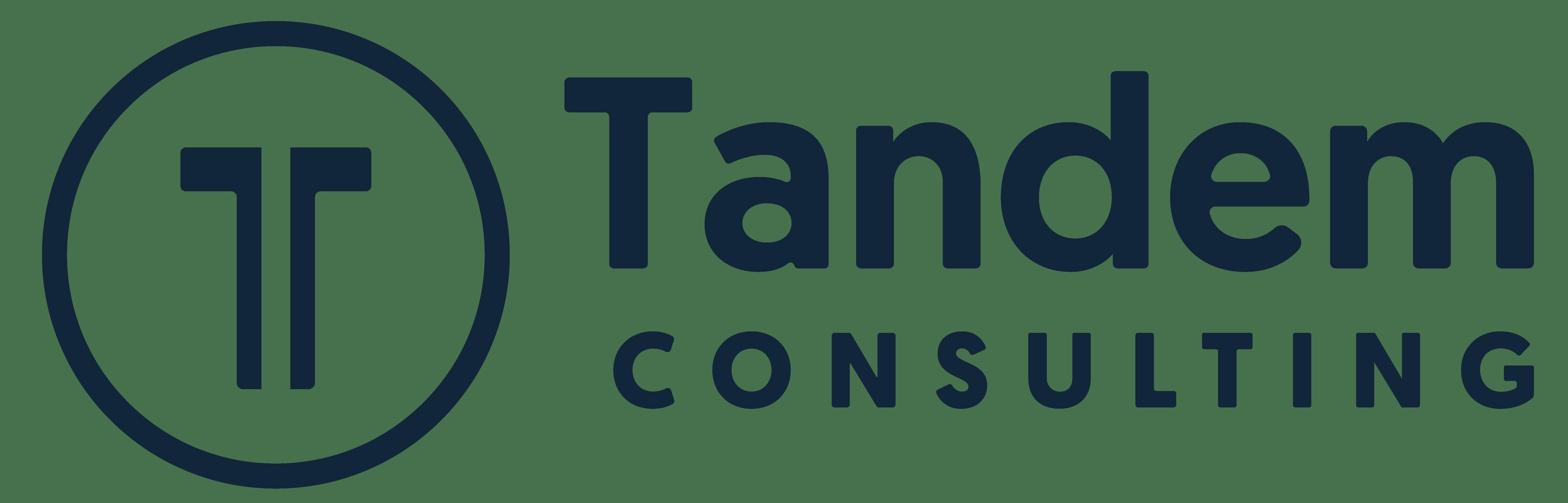 Tandem Consulting